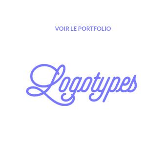 block_logotypes