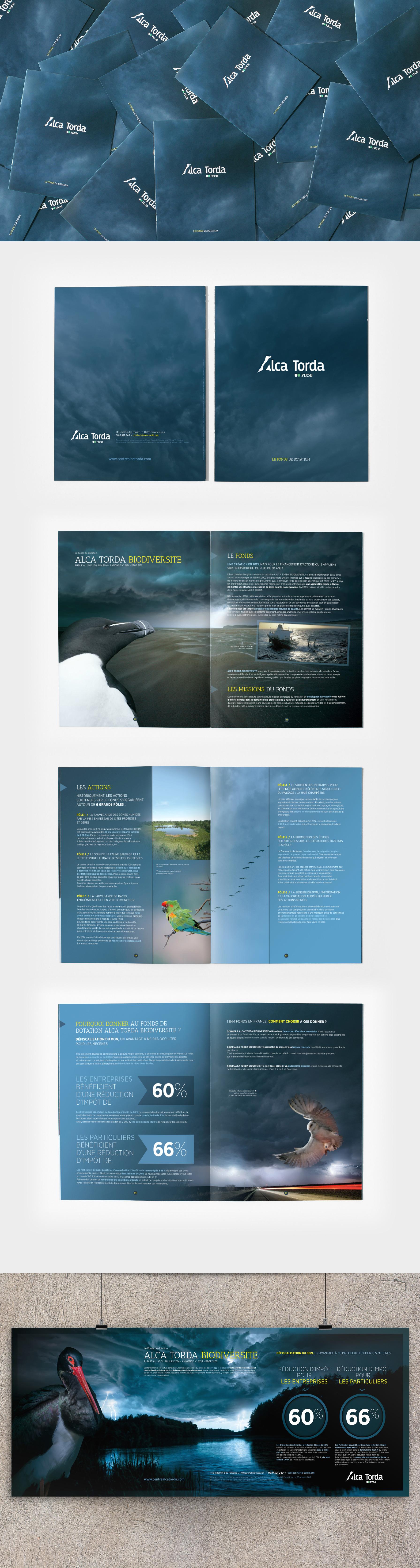 affiche_communication_alcatorda-3
