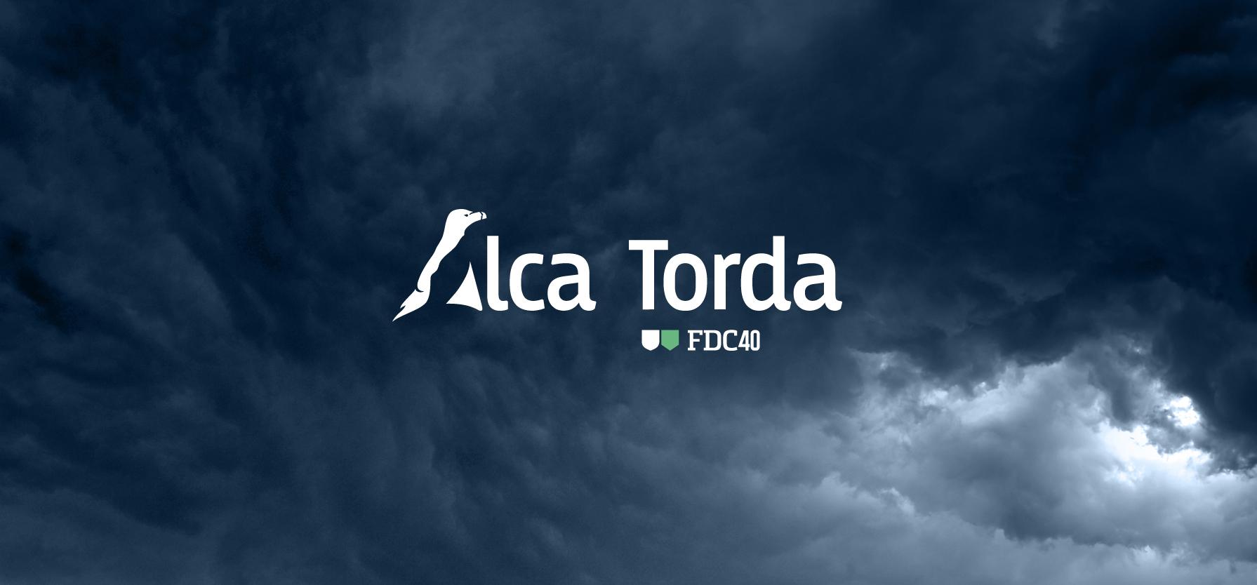alca_torda_identite_graphique-01