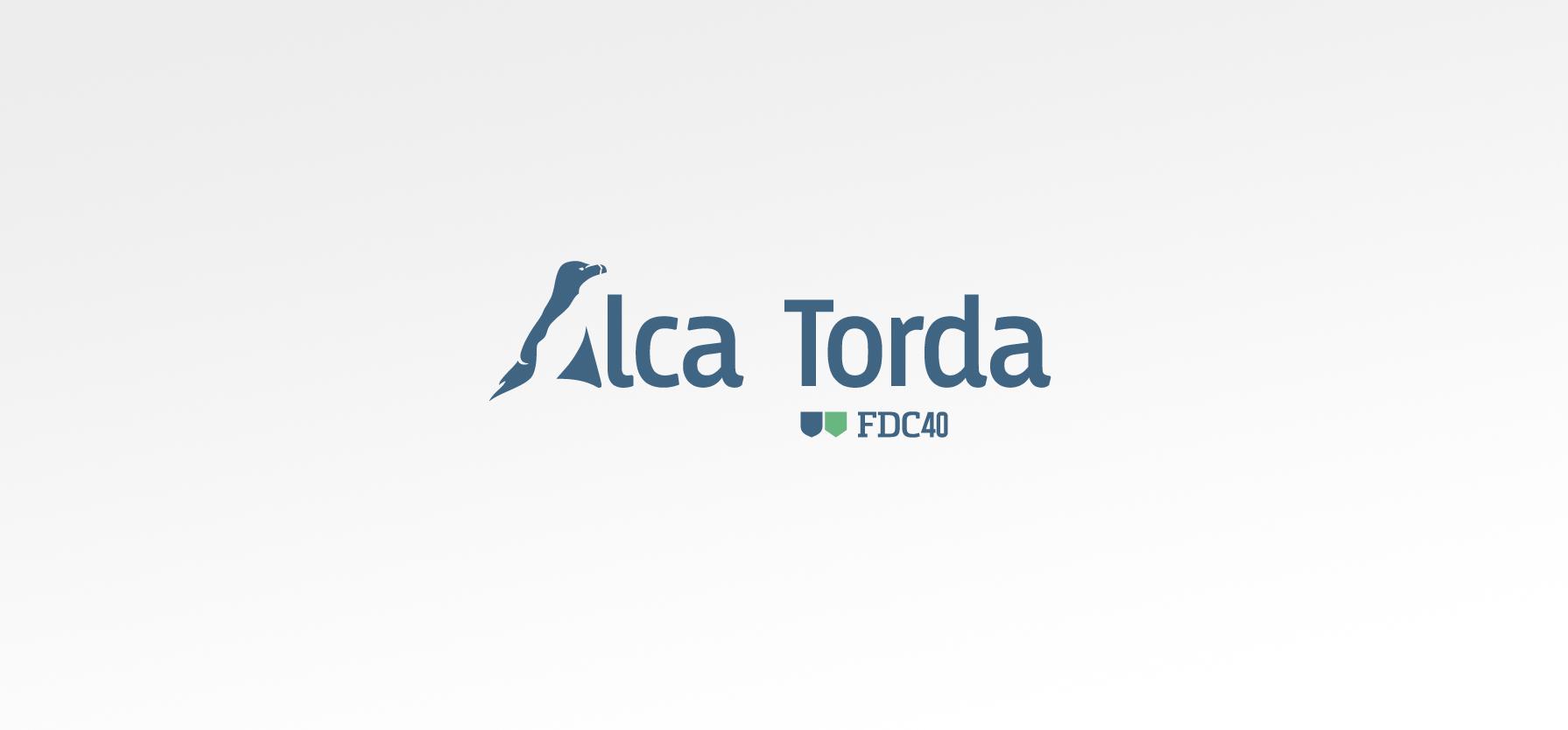 alca_torda_identite_graphique-02