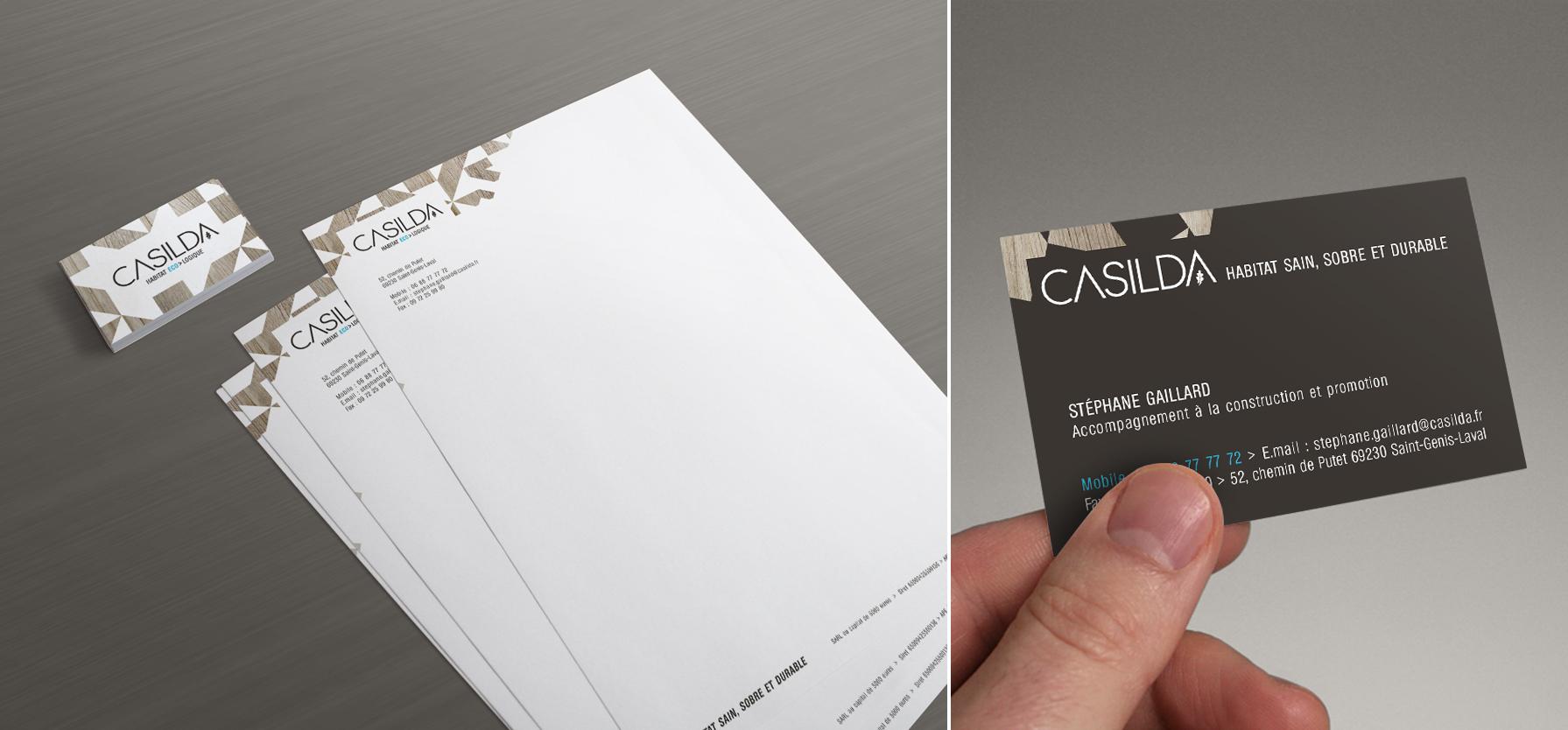casilda_identite_graphique-02