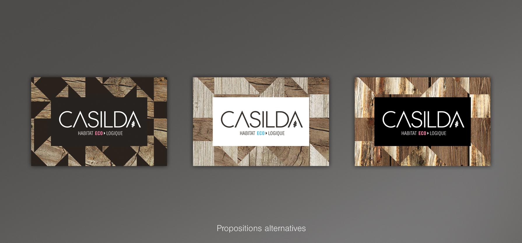casilda_identite_graphique-08
