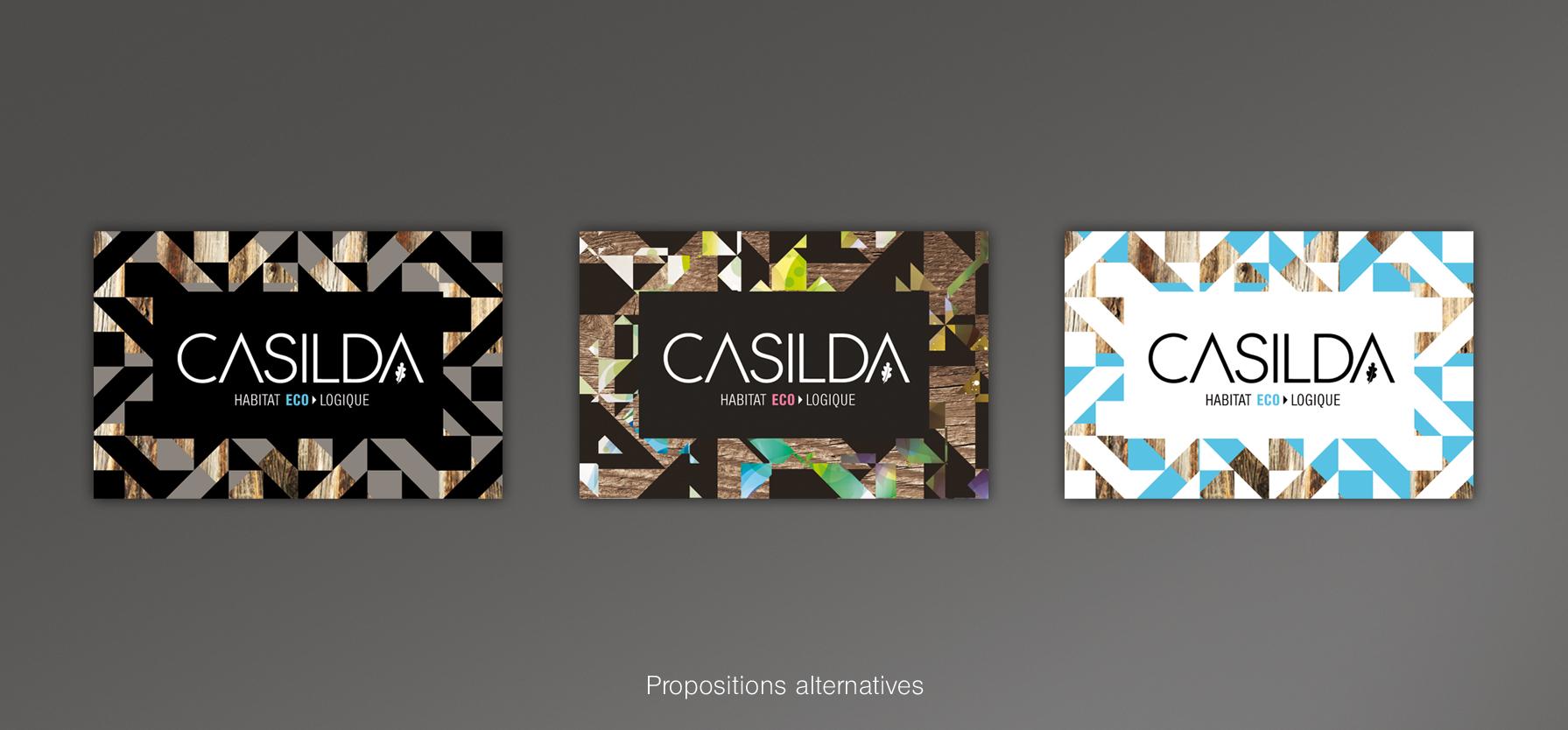 casilda_identite_graphique-09