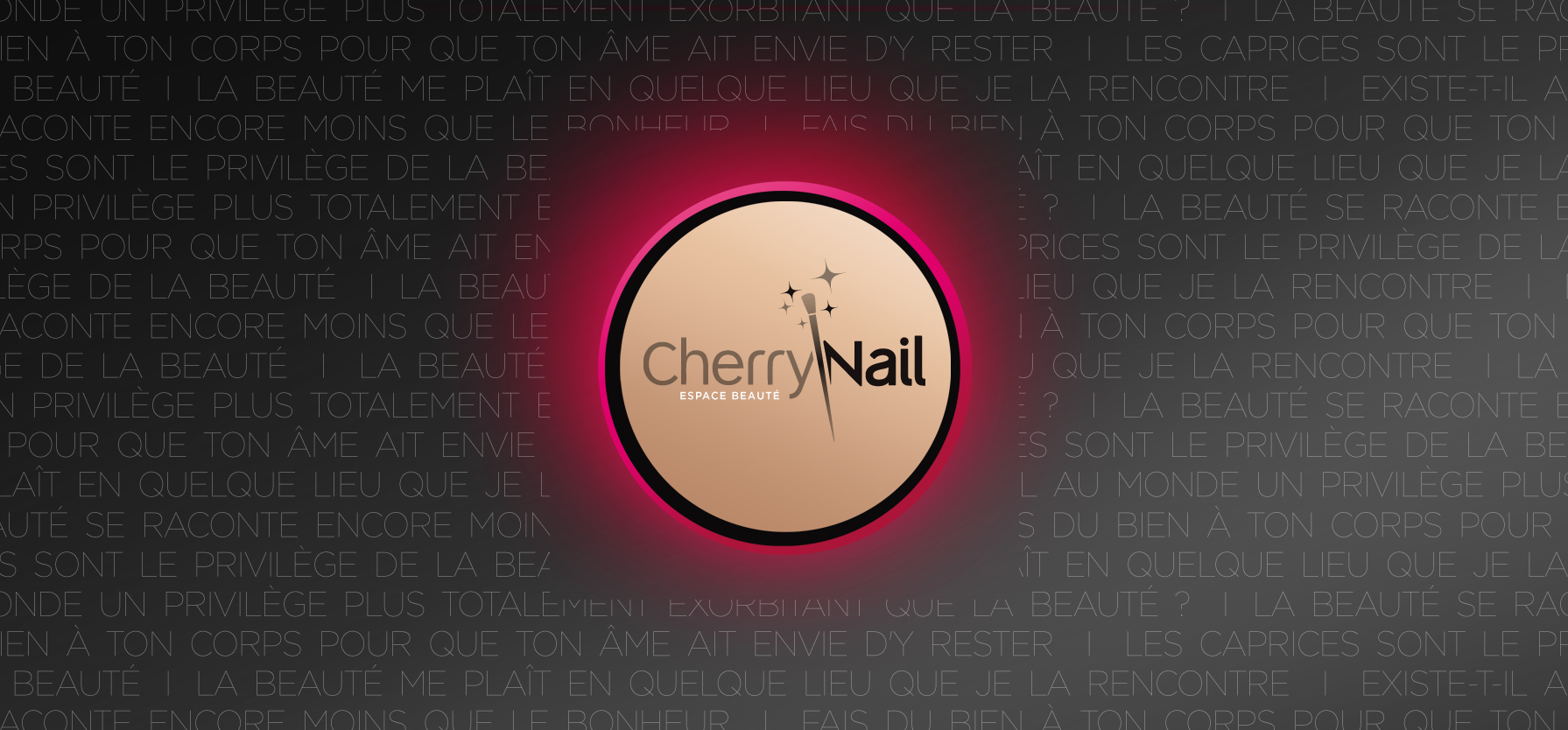 cherry_nail_identite_graphique-00
