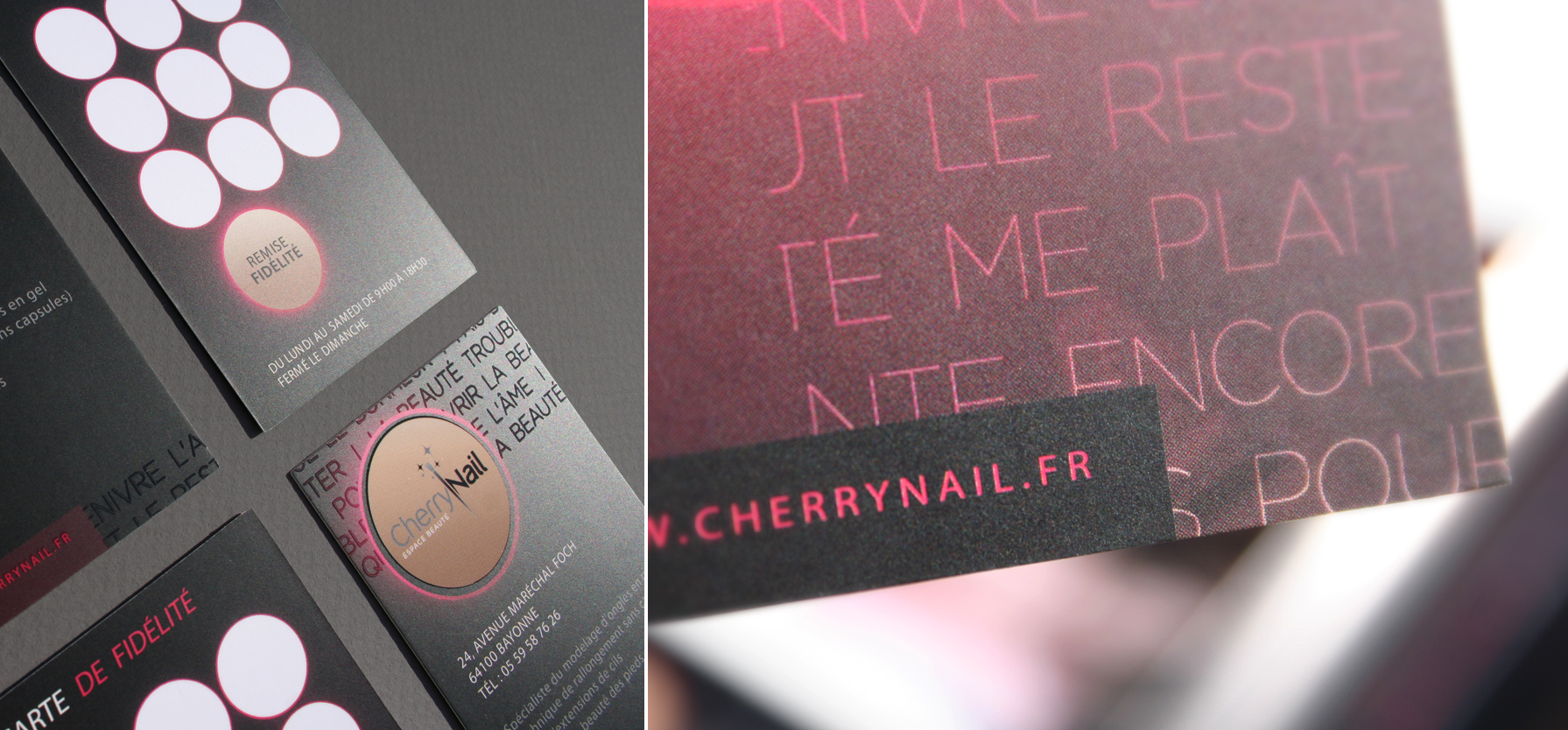 cherry_nail_identite_graphique-03