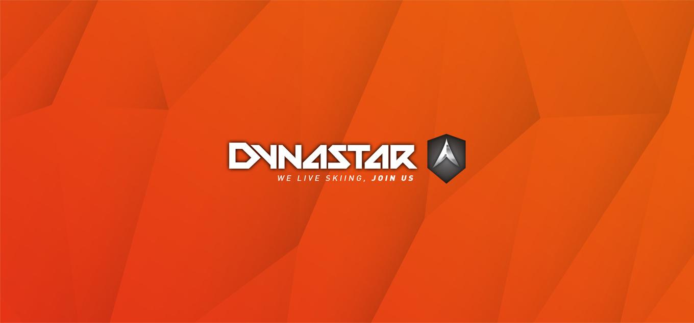 dynastar1_planches_03