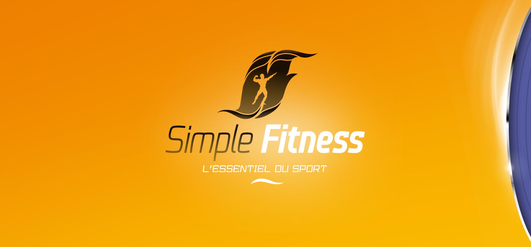 simple_fitness_identite_visuelle-01