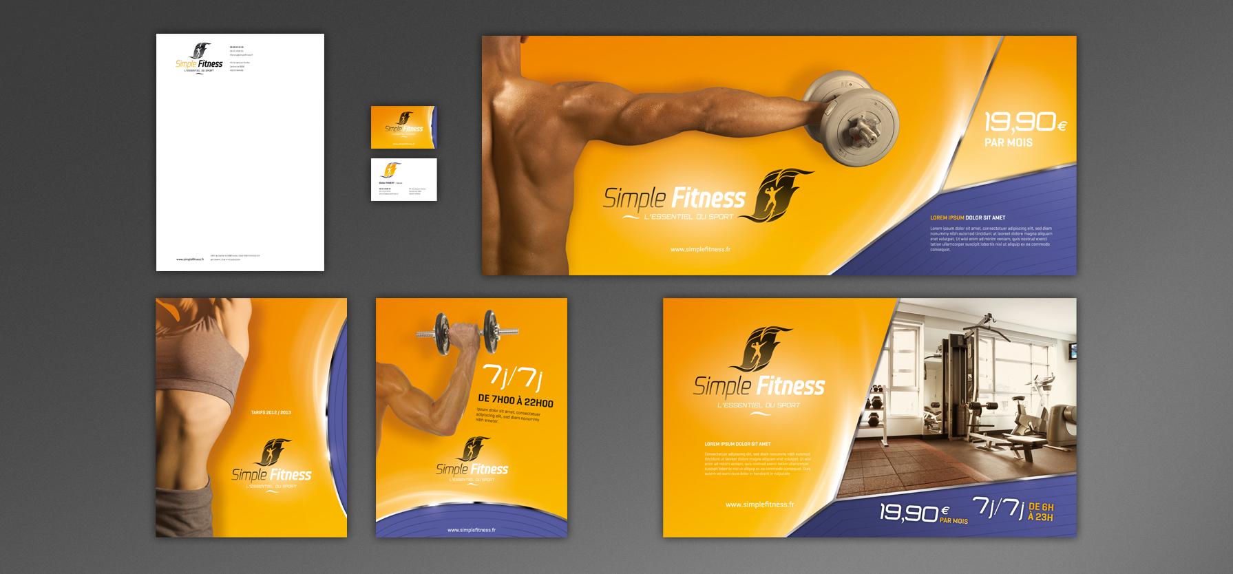 simple_fitness_identite_visuelle-02