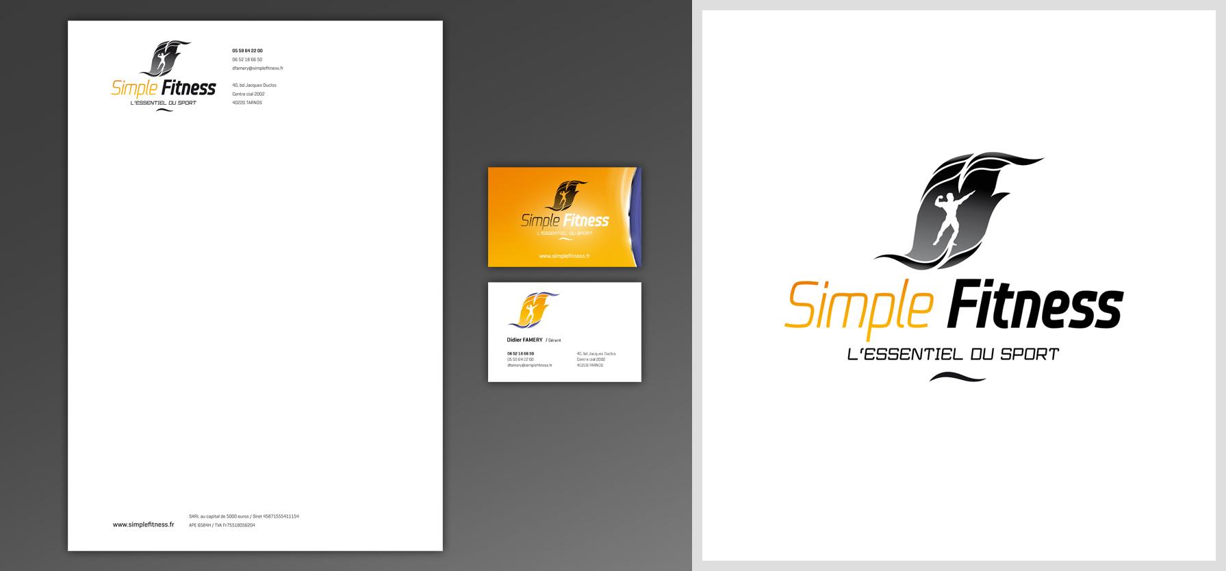 simple_fitness_identite_visuelle-03