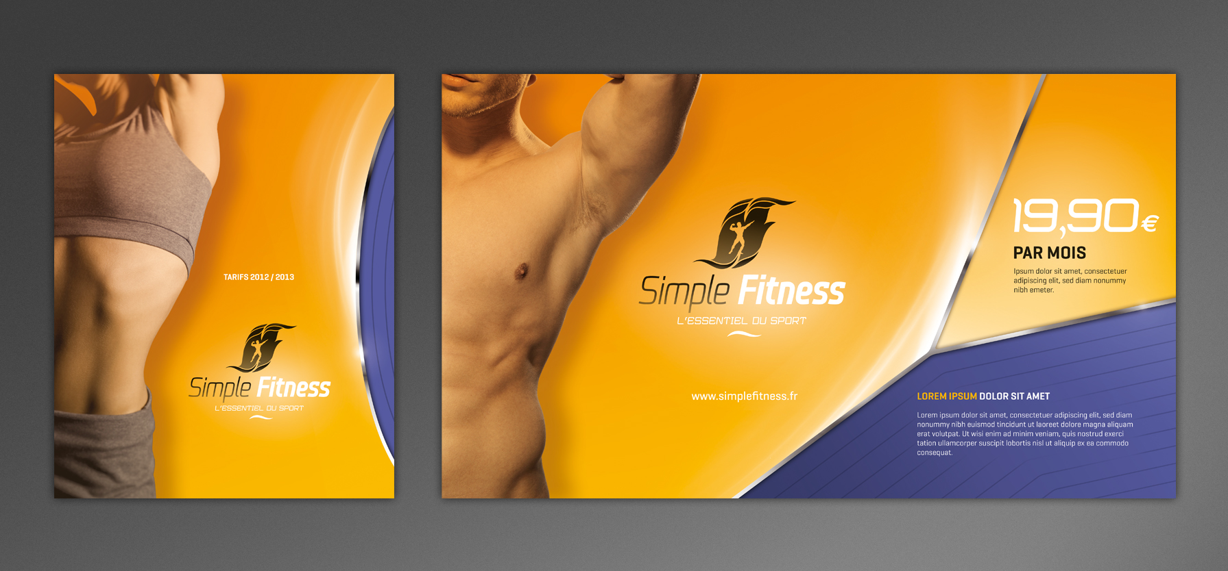 simple_fitness_identite_visuelle-04