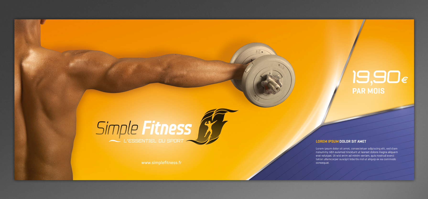 simple_fitness_identite_visuelle-05