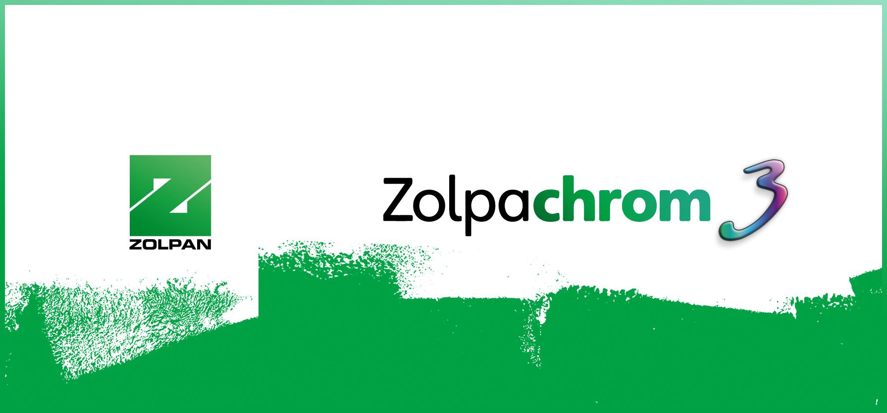 zolpan_identite_produit-01
