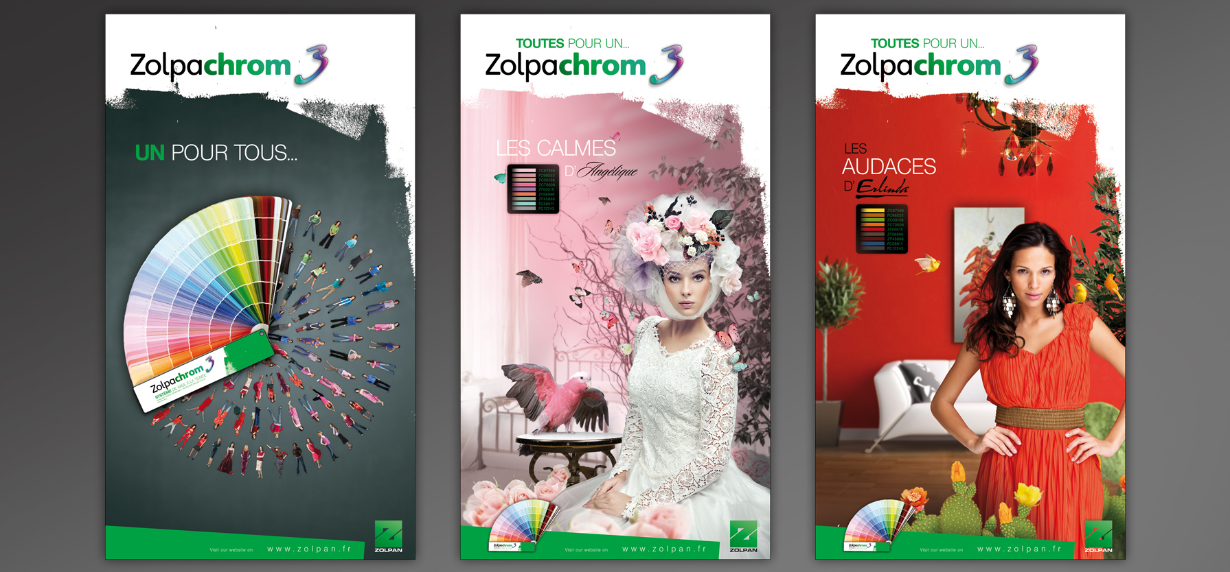 zolpan_identite_produit-02