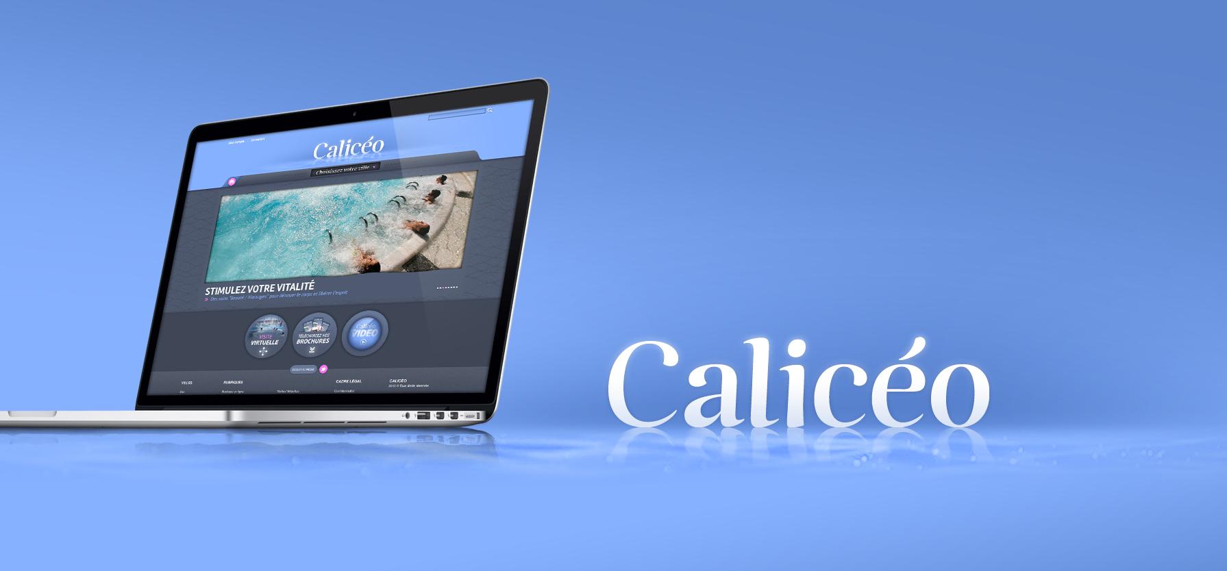 caliceo_web_1