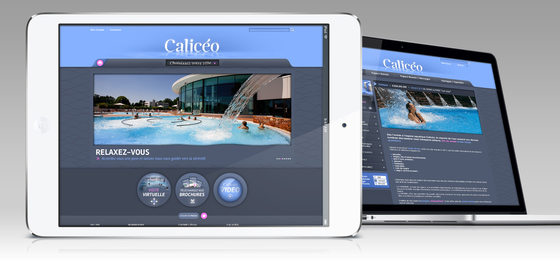 caliceo_web_2