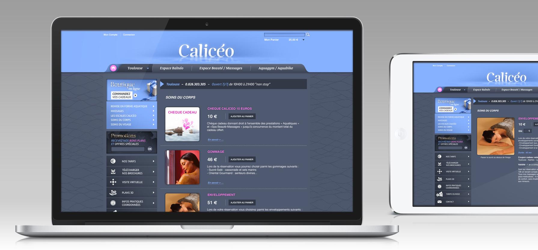 caliceo_web_3