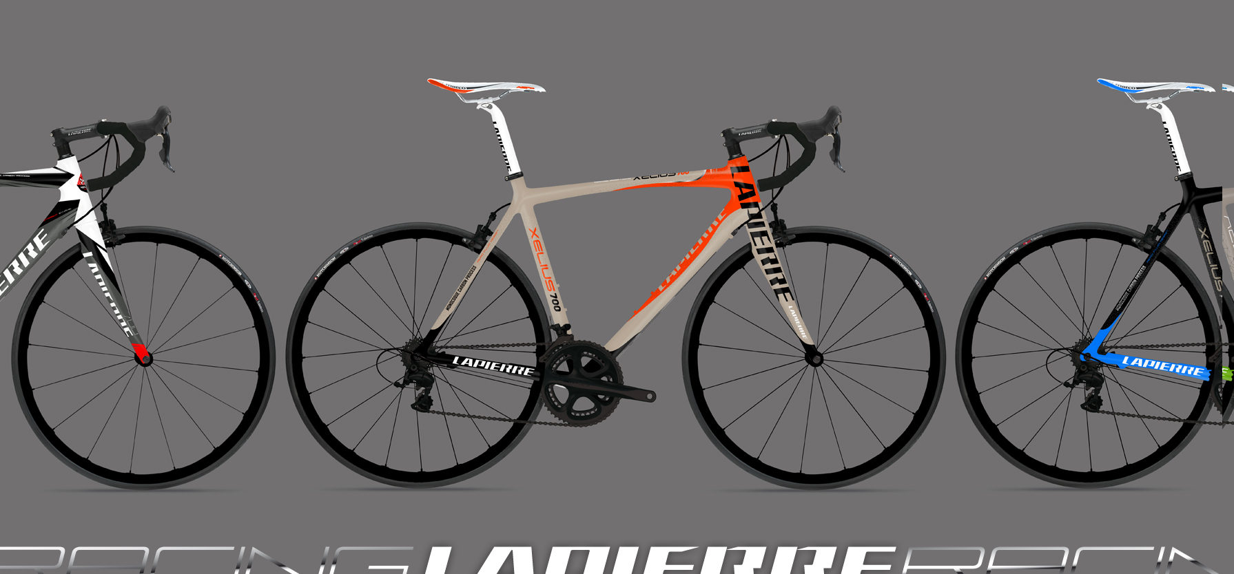 cycle_lapierre_gamme_course_1