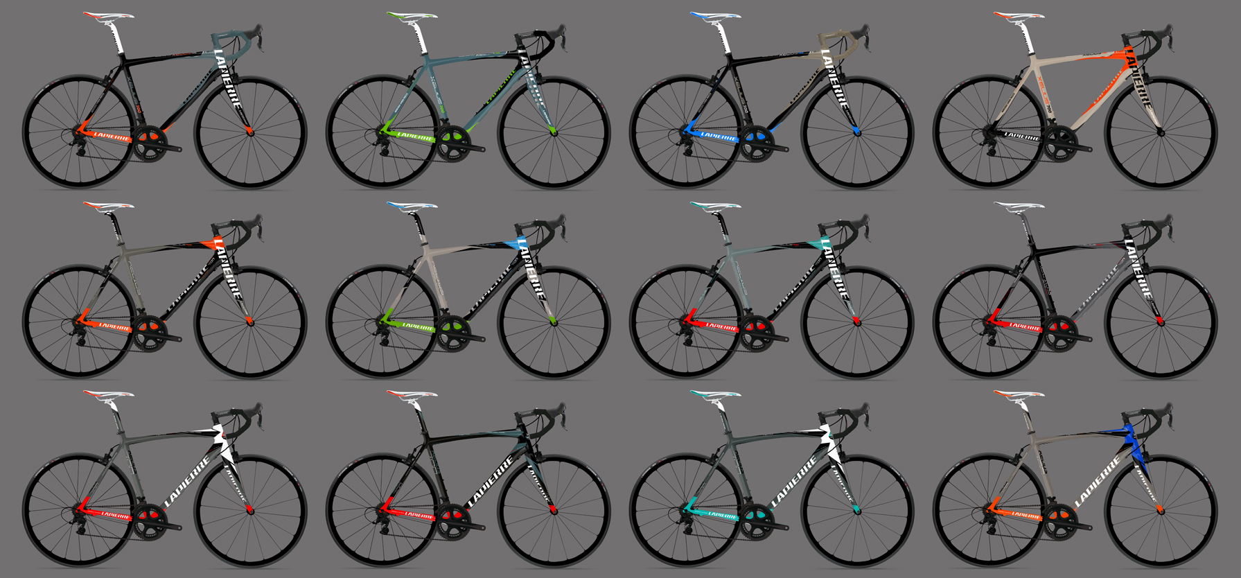cycle_lapierre_gamme_course_2