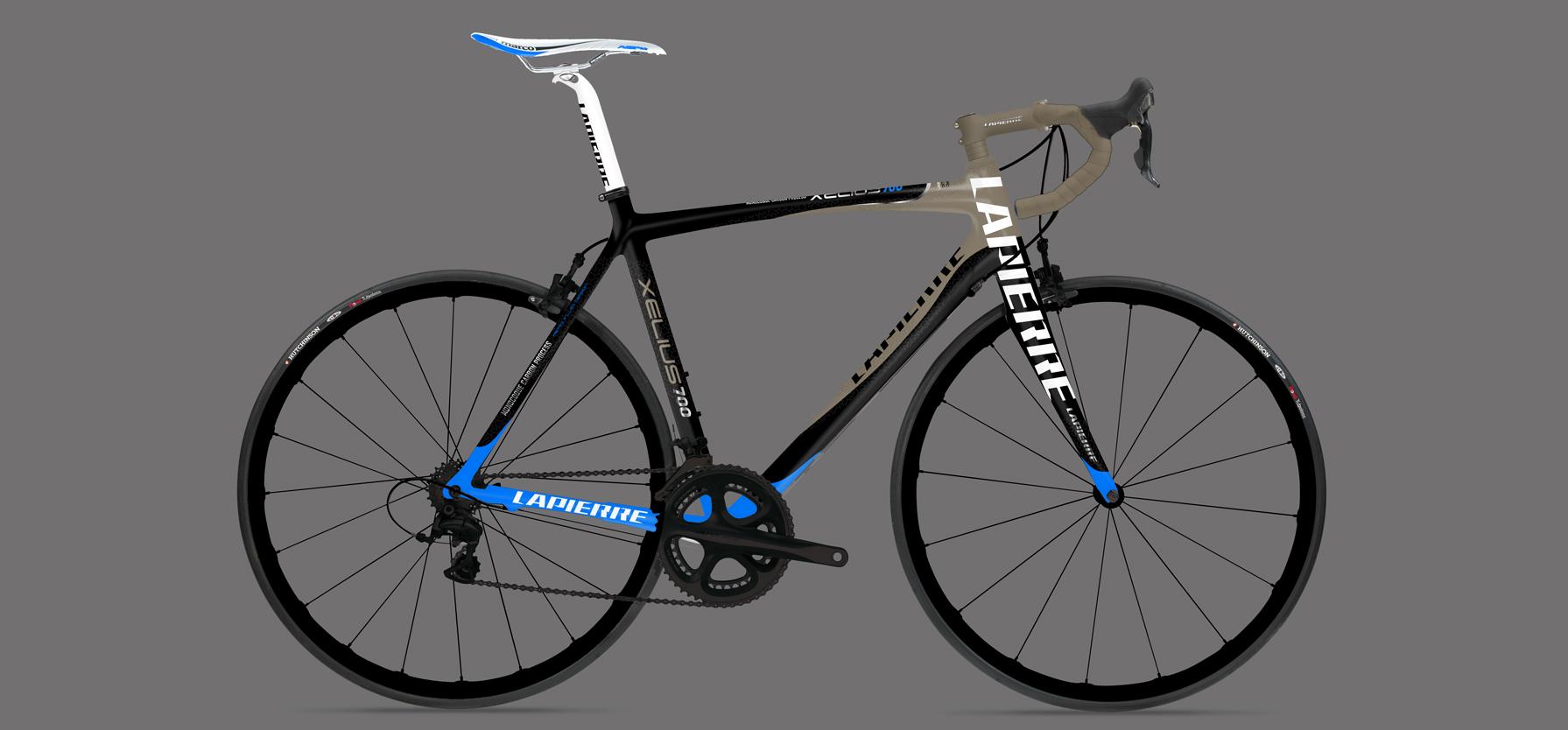 cycle_lapierre_gamme_course_3