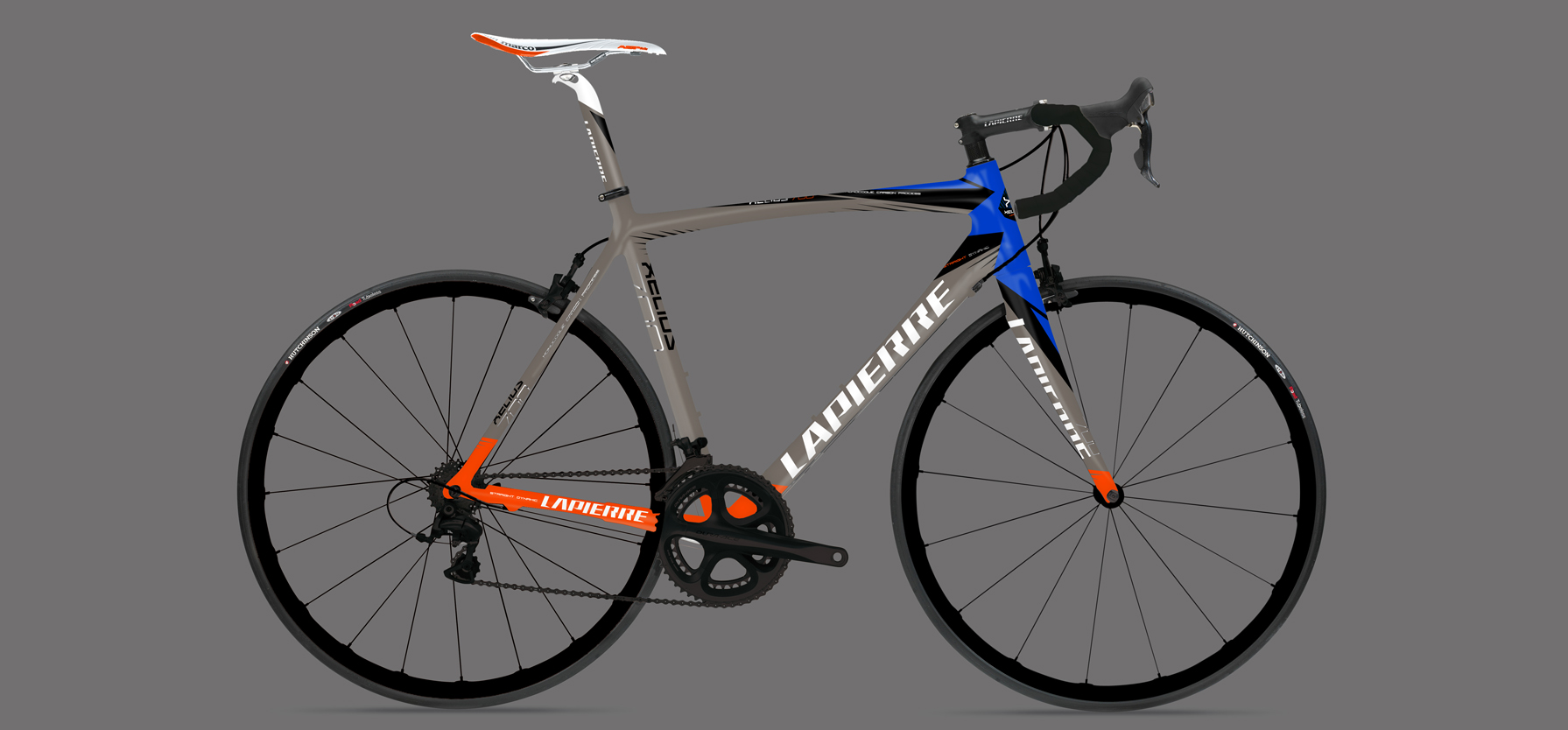 cycle_lapierre_gamme_course_8