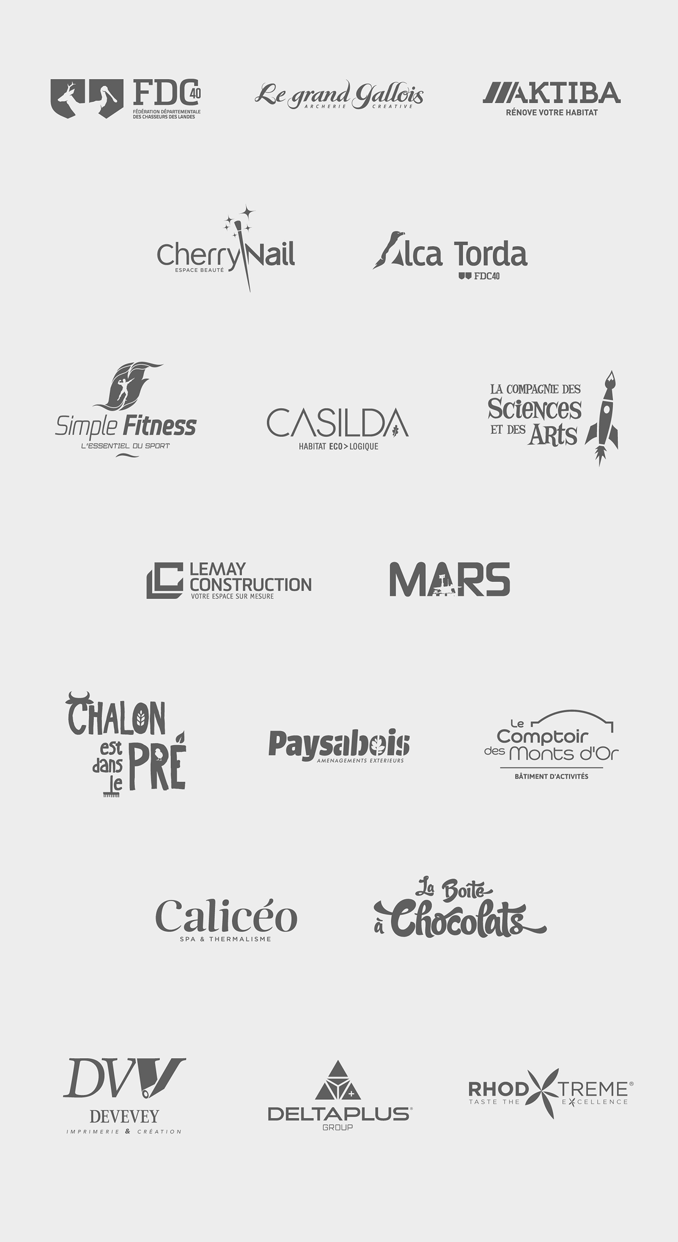 disthinktive_logotypes