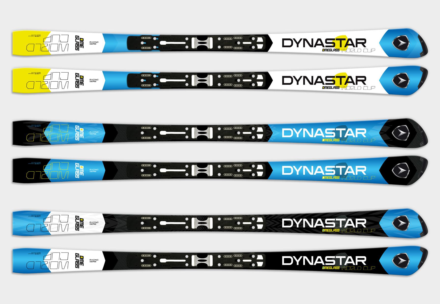 dynastar-gamme-speed_01