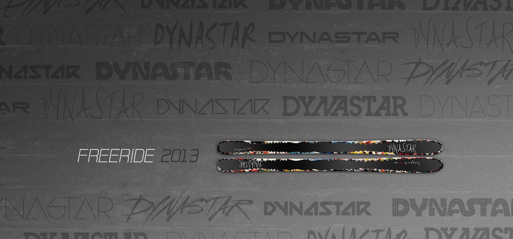 dynastar-habillage-01