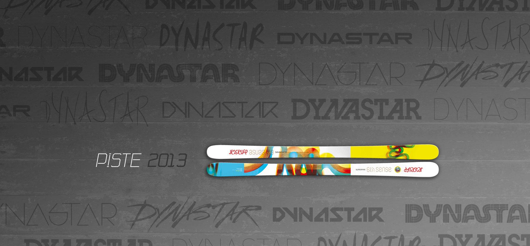 dynastar-habillage-12