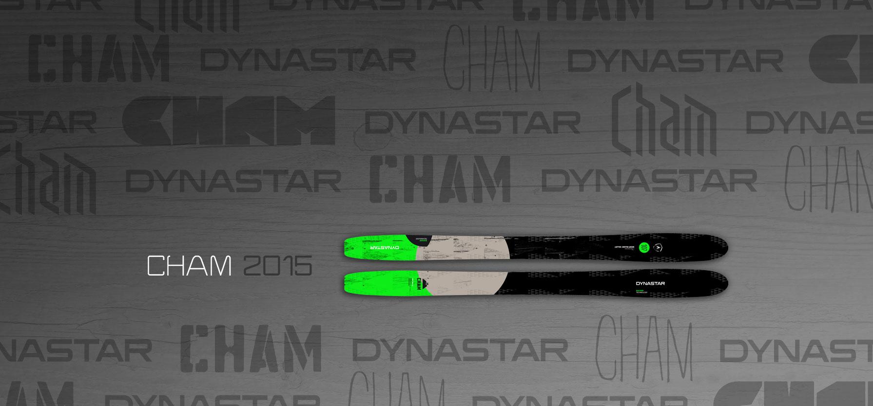 dynastar-skis-powertrack-01