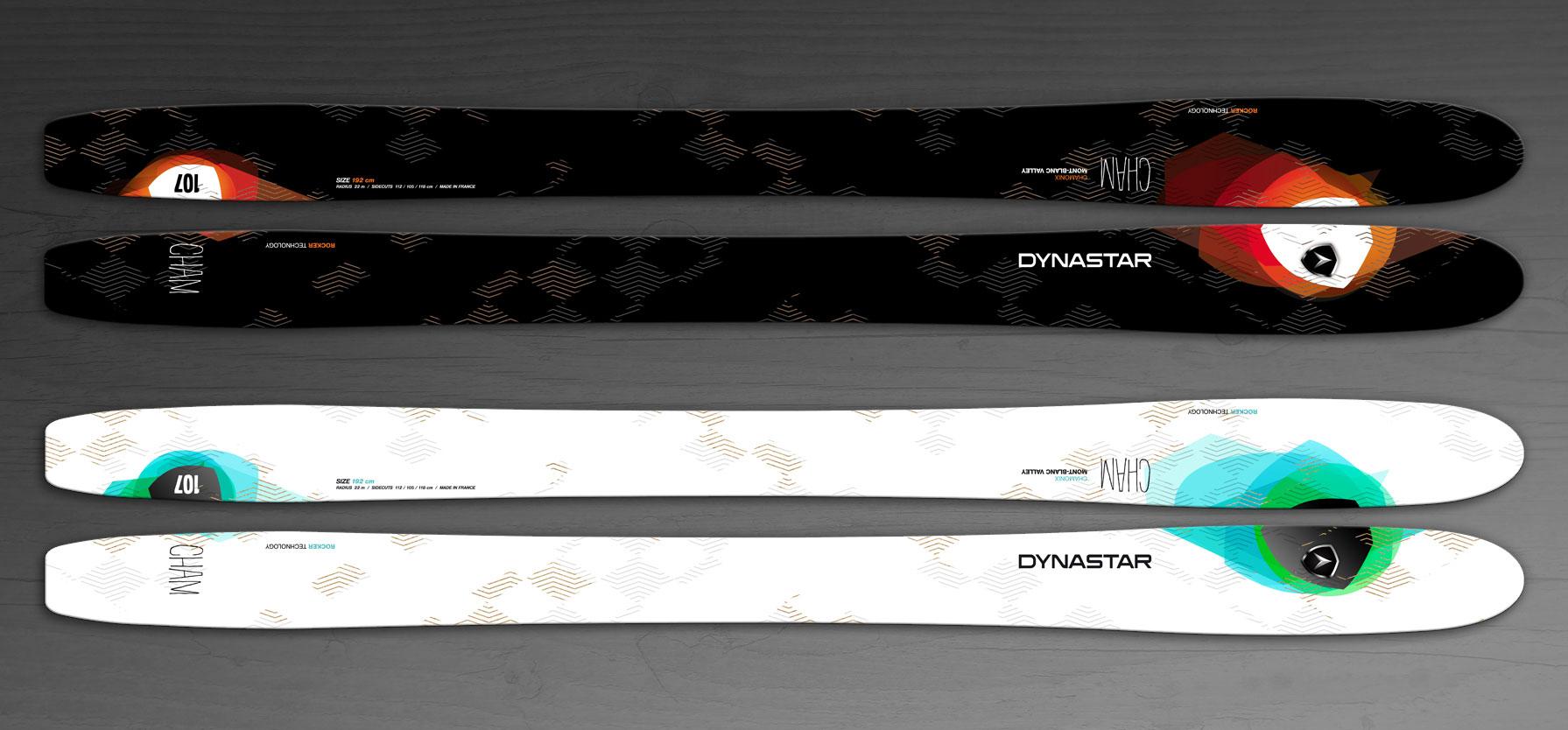dynastar-skis-powertrack-03