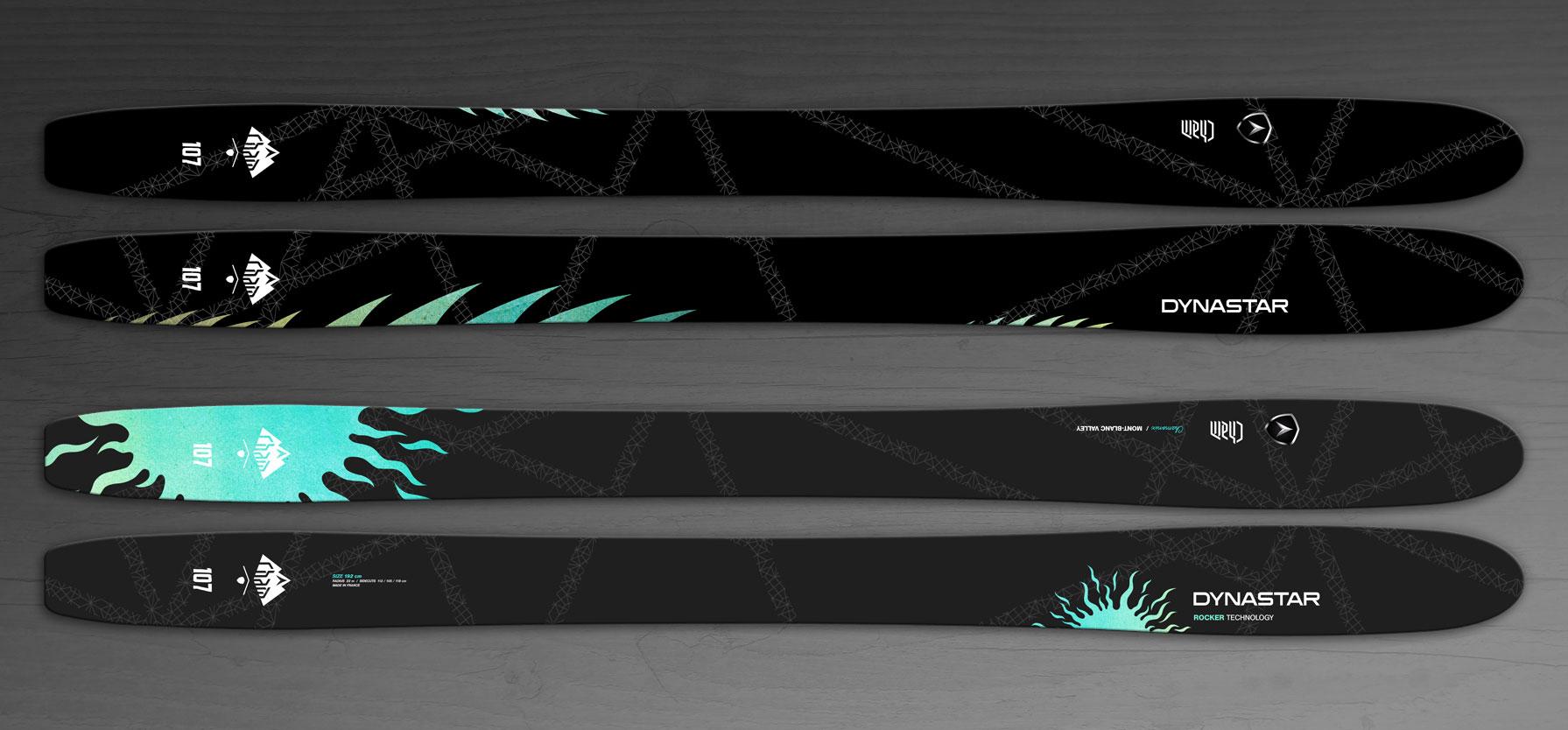 dynastar-skis-powertrack-04