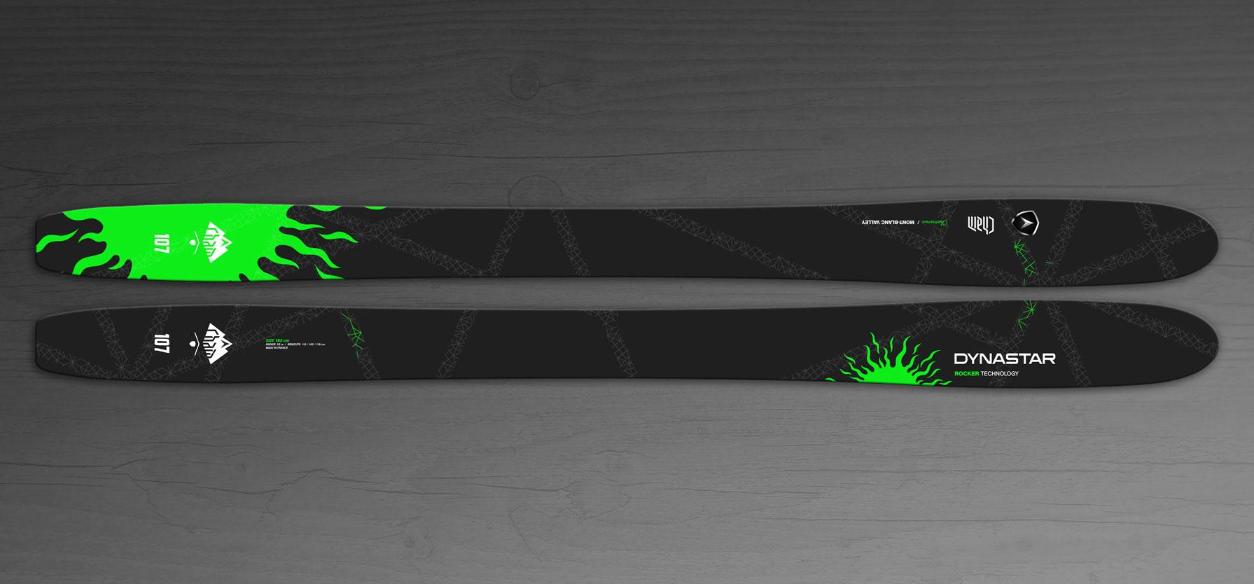 dynastar-skis-powertrack-05