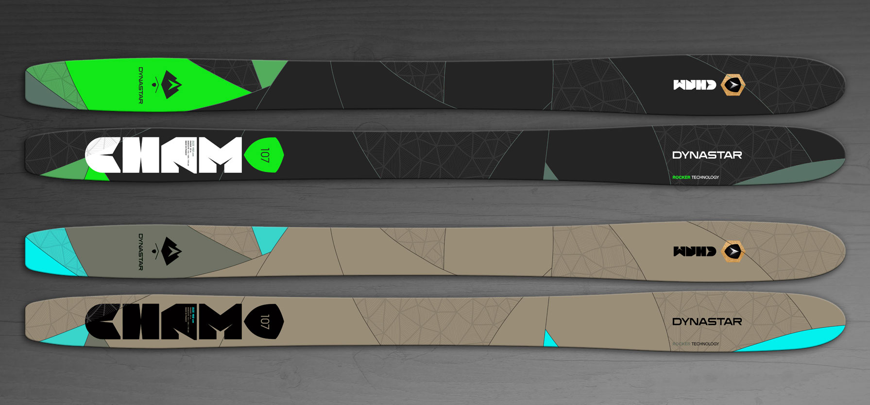 dynastar-skis-powertrack-06
