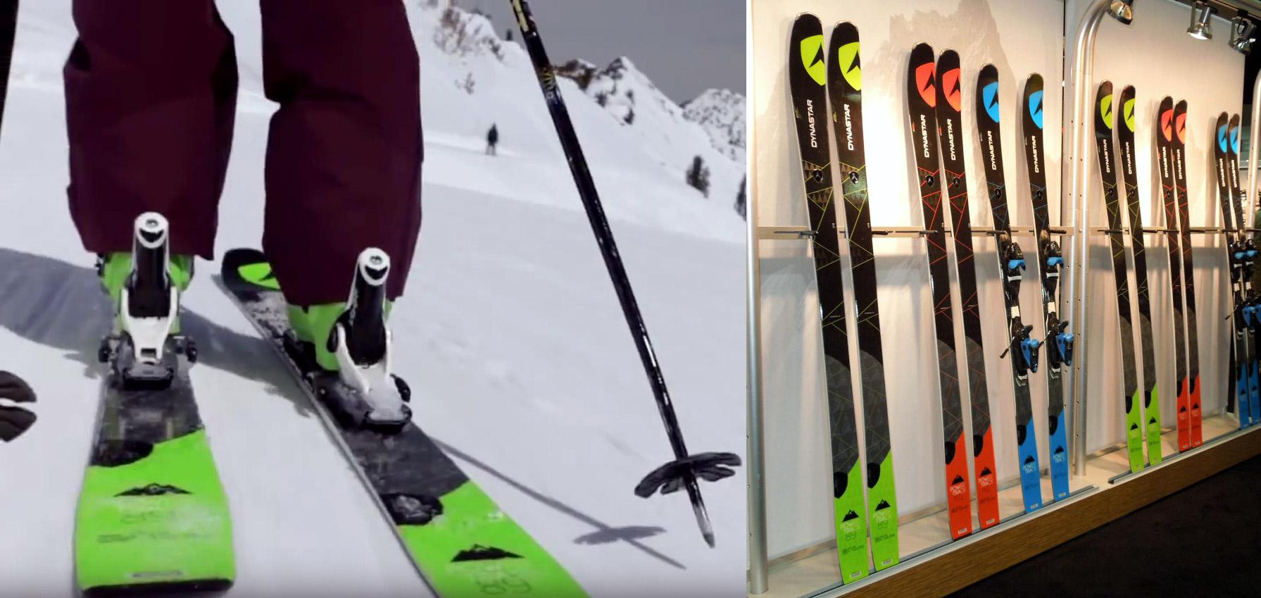 dynastar-skis-powertrack-07