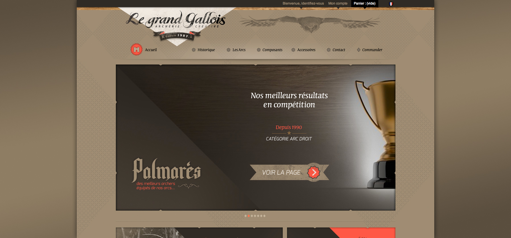 le_grand_gallois_web_2