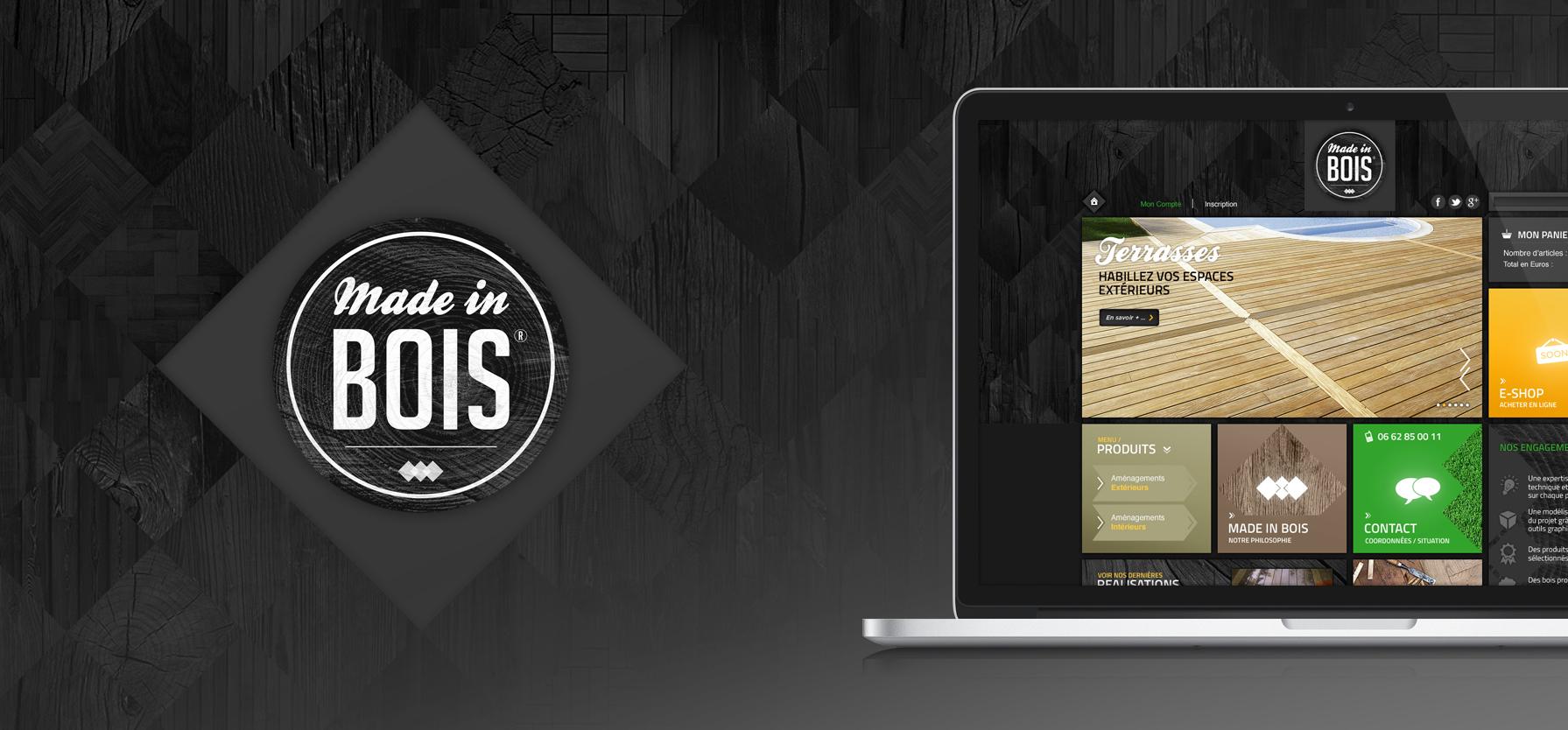 madeinbois_web-01