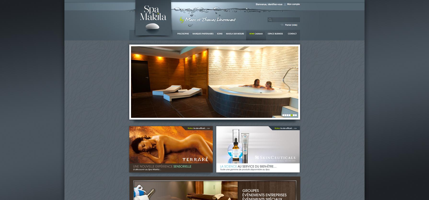 spa_makila_site_web_2