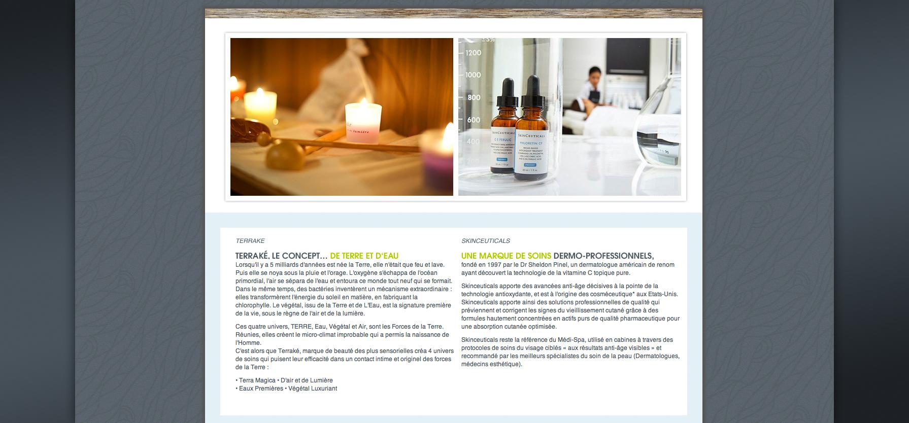 spa_makila_site_web_5