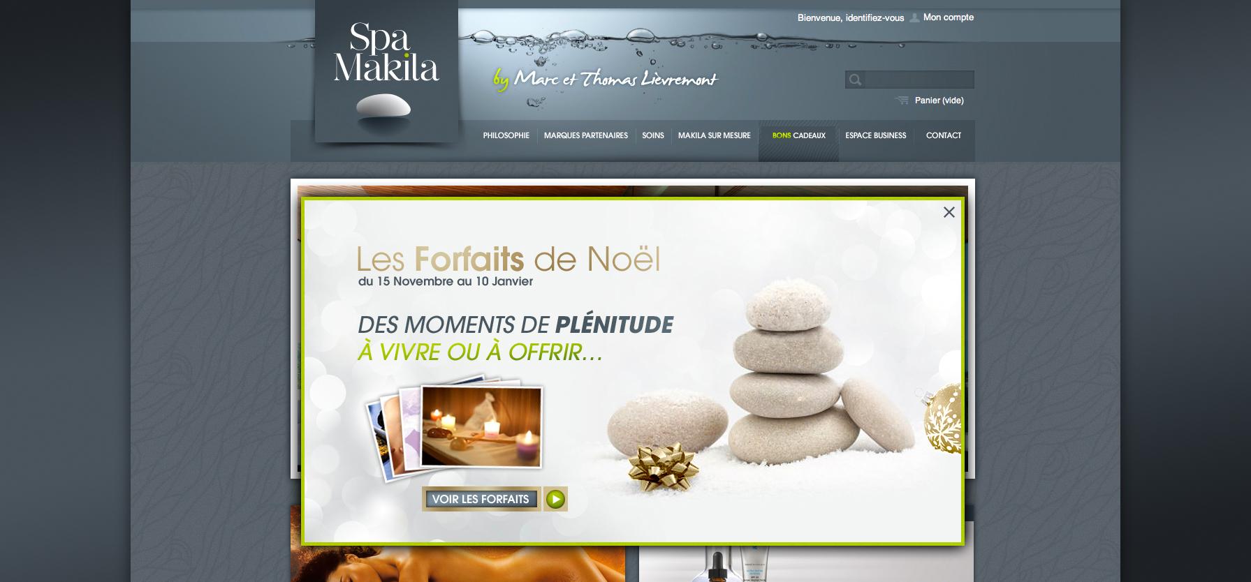 spa_makila_site_web_6