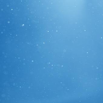 site internet aquacert